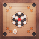 Carrom Pool Icon