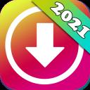 Story Saver for Instagram 2021 - IG Saver & Repost