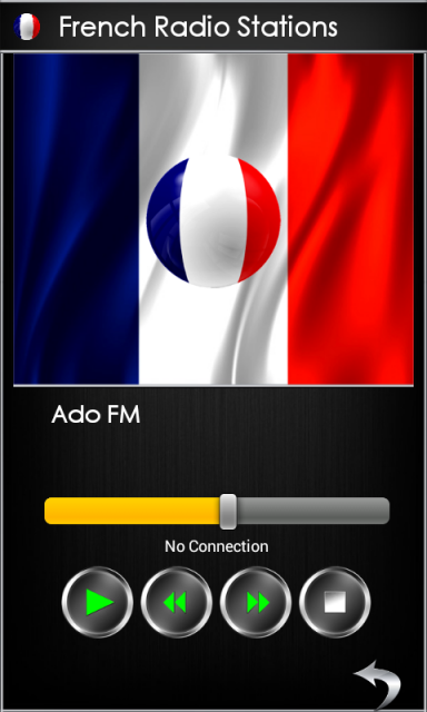 The Best French Radio Stations - French Together
