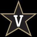 Vanderbilt Commodores Gameday