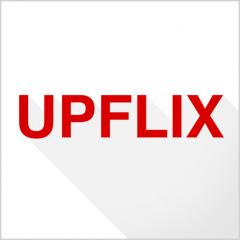 Upflix - Netflix Updates 5 5 7 9 Download APK for Android - Aptoide