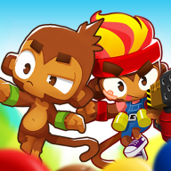 Bloons TD 6 Guide 1 0 Download APK for Android - Aptoide