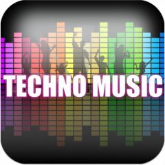 Techno, Trance Music Radio 2 0 Download APK for Android