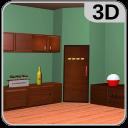 3D Escape Games-Doors Escape 3