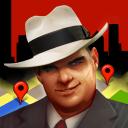 City Domination – Mafia Gangs