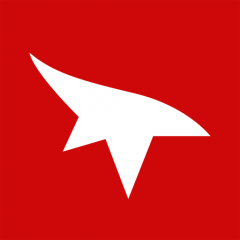 download mirrors edge for android