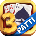 Teen Patti Win - Teen Patti Game Online