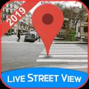 Live Map & GPS Navigation