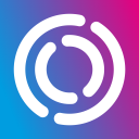 Free2Move: Your daily mobility app
