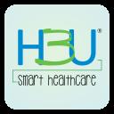 H3U : Smart Healthcare