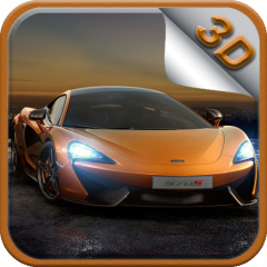 Car 3d Wallpaper 1 4 Download Apk For Android Aptoide