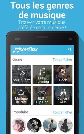 musique telecharger pour portable gratuitement