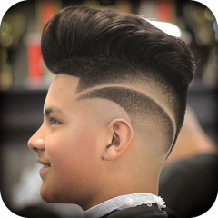 Men Hairstyle set my face 2017 1.0.9 Download APK for Android - Aptoide