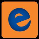 eKonnect 1.0 RNLIC