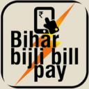 Bihar Bijli Bill Pay(BBBP)