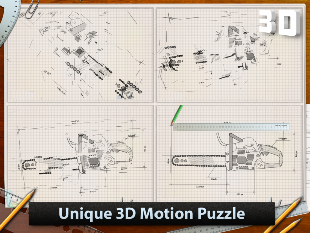 Blueprint 3d 104 download apk for android aptoide blueprint 3d screenshot 1 blueprint 3d screenshot 2 malvernweather Gallery