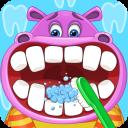 Children's doctor : dentist