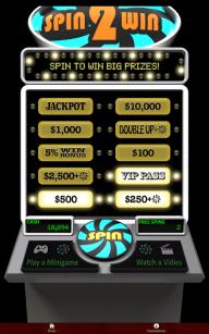 Astraware Casino HD screenshot 18