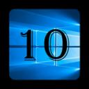 Windows 10 installation guide V2