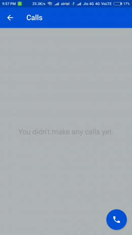 Telegram Prime 10 3 Descargar APK para Android - Aptoide