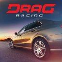 Drag Racing: Club Wars