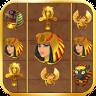 Egyptian Gems Slot