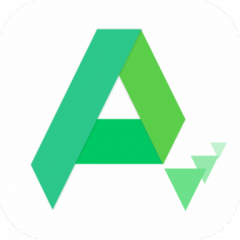 APKPure 2 11 4 Download APK for Android - Aptoide