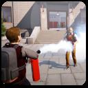 Bad Guys At School Game Simulator Walkthrough