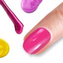 YouCam Nails - Salone per Manicure Personalizzate