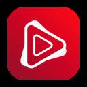 Redplay Tv 2.0