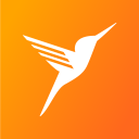 Lalamove - Express & Reliable Courier Delivery App