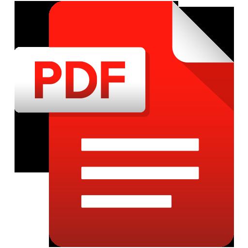 PDF Reader - PDF File Viewer 2019
