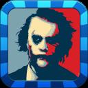Joker Wallpaper Suicide Justice HD