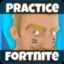 Practice Fortnite