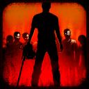 Into the Dead (Mod)