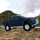Truck Simulator : Wald Land