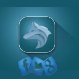 Duo app Icon