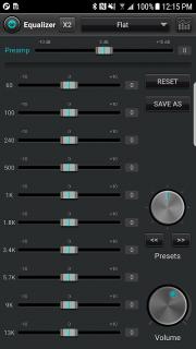 jetAudio HD Music Player Plus 9 10 1 Download APK for Android - Aptoide