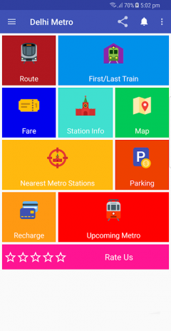 Delhi metro route map and fare 19 download apk for android aptoide delhi metro route map and fare screenshot 9 thecheapjerseys Choice Image