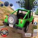 Offroad 4x4 Stunt Extreme Racing