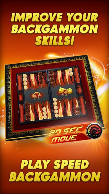Backgammon Gratis Download Deutsch