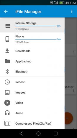 Finder - File Manager Explorer 1 0 Download APK for Android - Aptoide