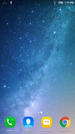 Stock Wallpaper Miui 9 101 Descargar Apk Para Android Aptoide