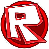 Tips Roblox Free Robux 10 Descargar Apk Para Android - how to get free robux on your tablet
