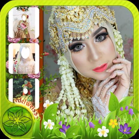 Hijab Alila 14