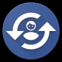 CoSy - Contact Sync