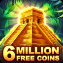 Slot Spiele WOW™: Spielautomaten Kostenlos Casino