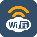 WiFi Router Master - WiFi Analyzer & Speed Test