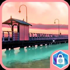 Beautiful Ocean Waves Live Wallpaper 100 Download Apk For