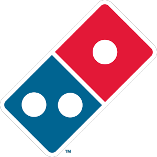 Domino's South Africa